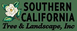 SoCal Tree & Landscape