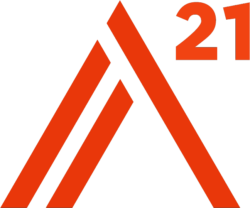 a21-logo-rorange